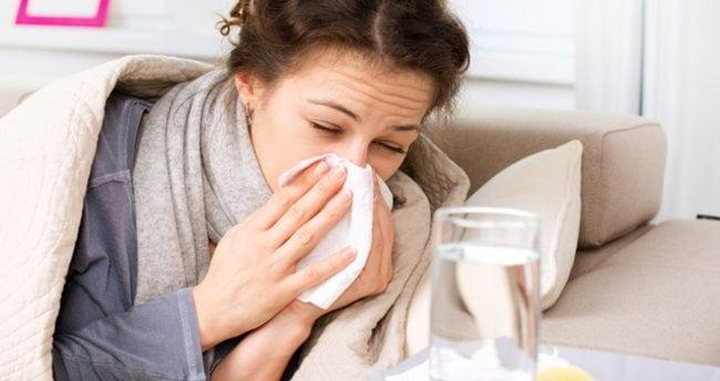 How Long Does it Take to Get Over a Cold Quickly