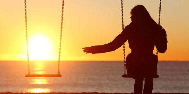 How To Get Over The Fear Of Abandonment