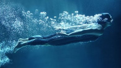 Photo of How To Get Over The Fear Of Deep Water