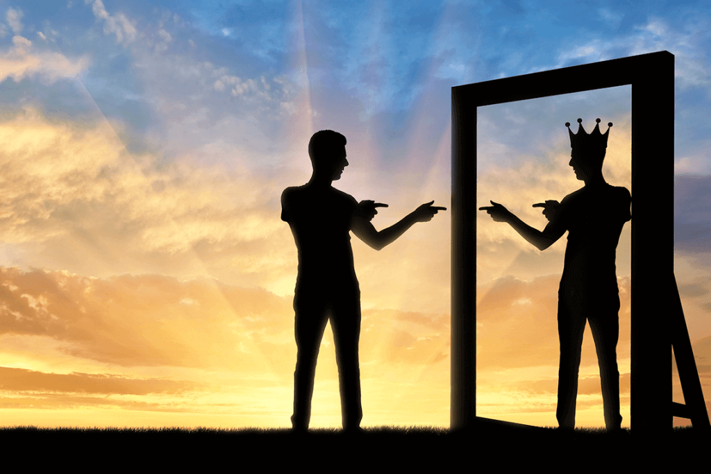 How to Get Over a Narcissistic Partner