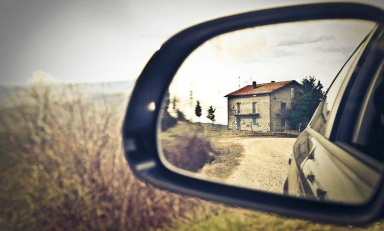 How To Get Over Homesickness At Boarding School