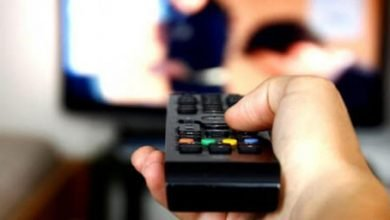 Photo of How to Get a Spouse to Hand Over the Remote – Eays Tips 2021 😁