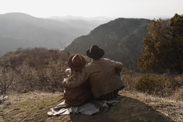 How to Get Over a Casual Relationship