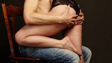 Photo of How to Get Over Lustful Thoughts Quickly and Easily | 2 Best Advice For You