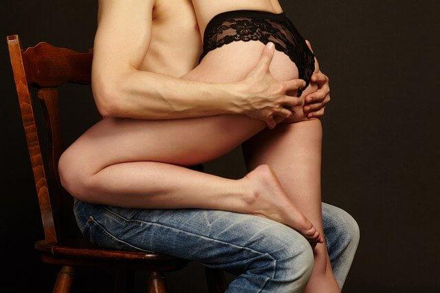 How to Get Over Lustful Thoughts