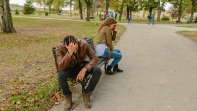 Photo of How to Get Over Your Ex Moving On So Quickly – 2 Tips to Help You Regain Your Romance