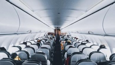 Photo of Best Thing to Take For Fear of Flying – 6 Advice For Get Over Fear