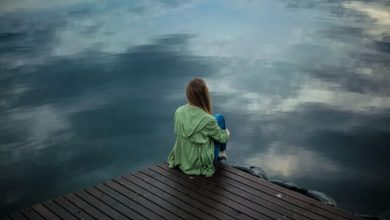 Photo of Why Do You Feel Afraid and Alone – Best Advice