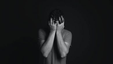Photo of When He Realizes You Are Over Him – Best 3 Advice For Wives?