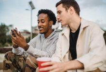 Photo of Your Ex Seeking Attention On Social Media- How to Change That