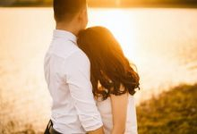 Photo of How to Tell If Signs He Is Lusting After You – Best Signs He is Losing His Mind